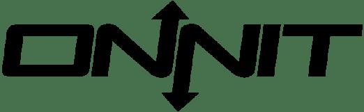 onnit-logo (1)