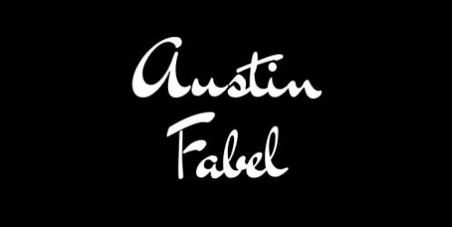 Austin Fabel